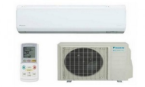daikin ftx systems2 300x180 HeatDaikin 9k BTU Heat Pump & Install Package