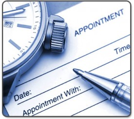 make-appointment-now