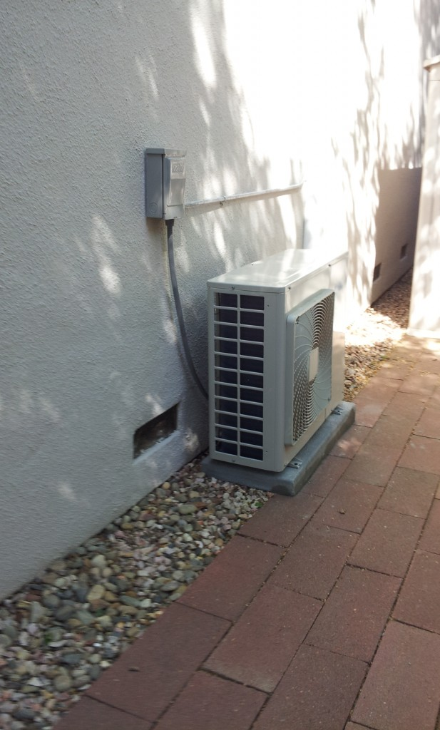 20140321 113317 e1403968732246 617x1024 Why Buying A Ductless System Off The Internet Is A BAD Idea